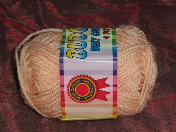 budget-4ply-20g-col-apricot