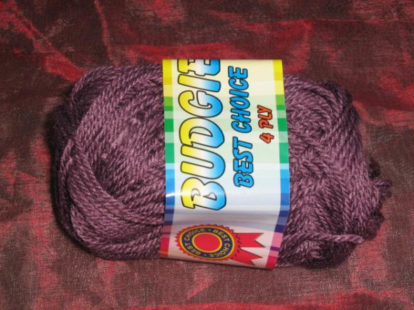 budget-4ply-20g-col-grape