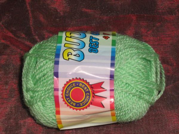 budget-4ply-20g-col-mint