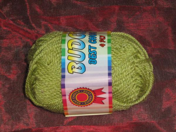 budget-4ply-20g-col-olive