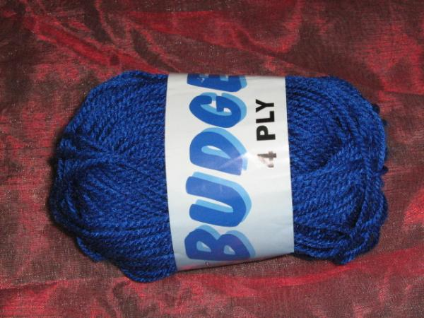 budget-4ply-20g-col-royal