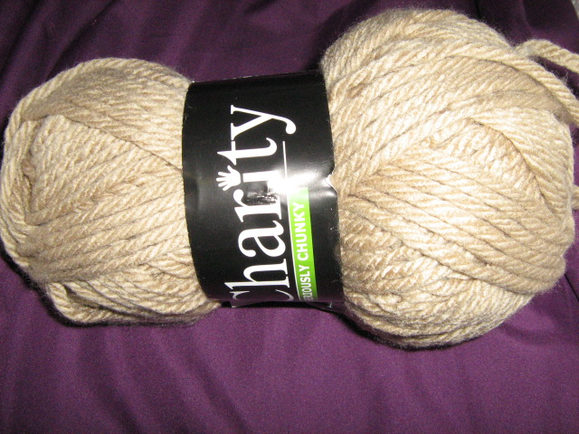 charity-seriously-chunky-150g-col-055-pepper