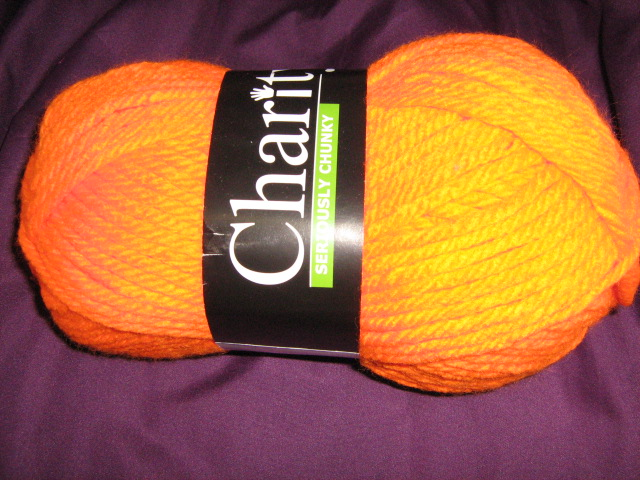 charity-seriously-chunky-150g-col-148-sunset