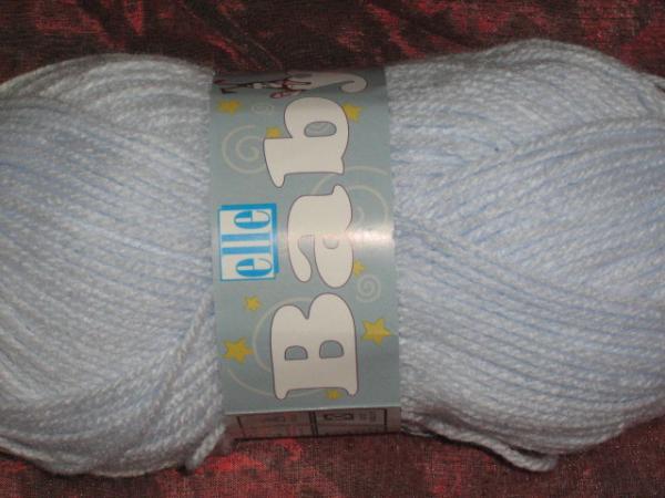 elle-baby-50g-4ply-col-003-blue