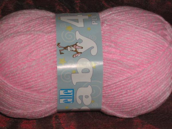 elle-baby-50g-4ply-col-066-marshmallow