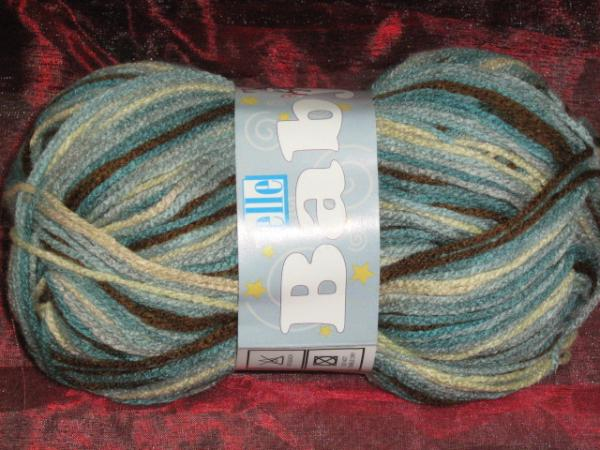 elle-baby-50g-4ply-col-417-mud-puddle