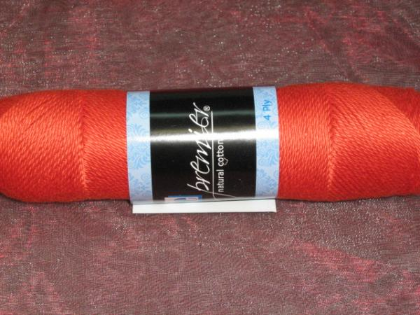 elle-premier-cotton-50g-4-ply-col-047-rust-