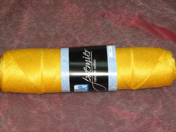 elle-premier-cotton-50g-4-ply-col-gold-
