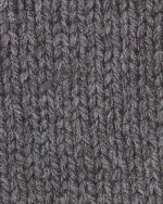 school-knit-1kg-4ply-by-fiesta-cone