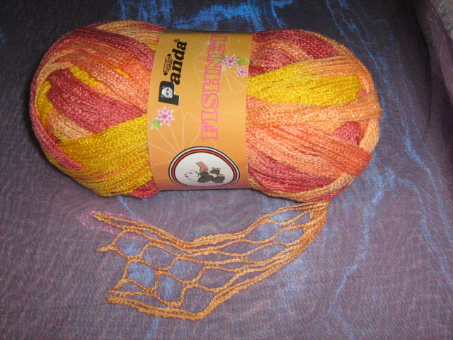 panda-fishnet-yarn-100g