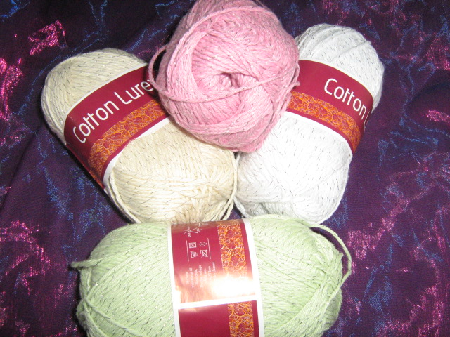 cotton-lurex-50g