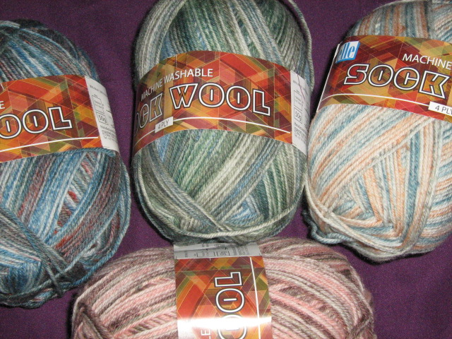 elle-sock-wool-4ply-50g-machine-washable