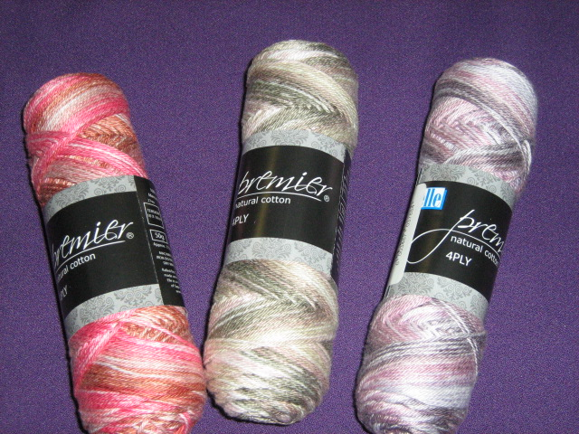 elle-premier-cotton-50g-4-ply