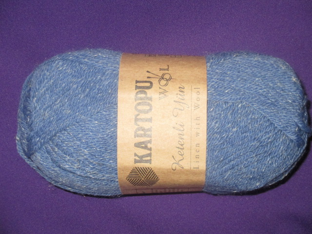kartopu-linen-with-wool-100g