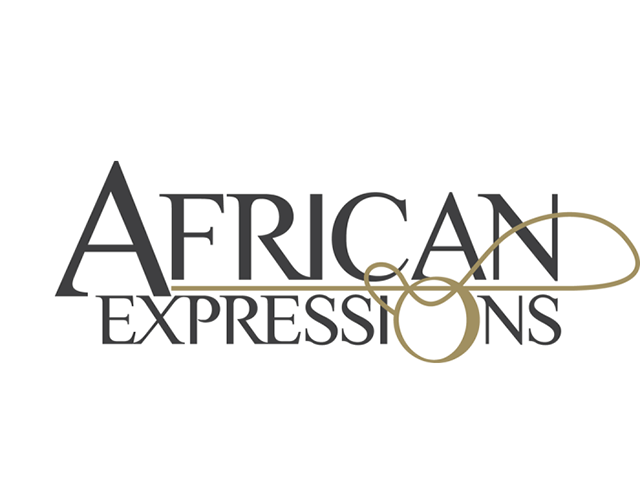 african-expressions-harmony-pure-wool