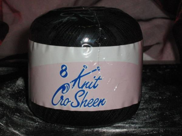 knit-cro-sheen-no8-50g-colblack