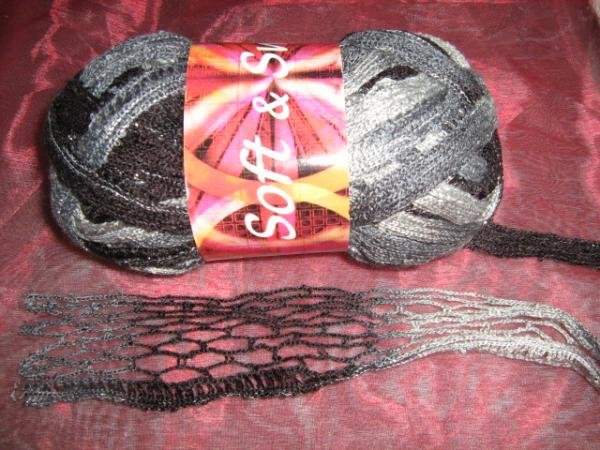 new!!!-fishnet-with-lurex-100g-col-18