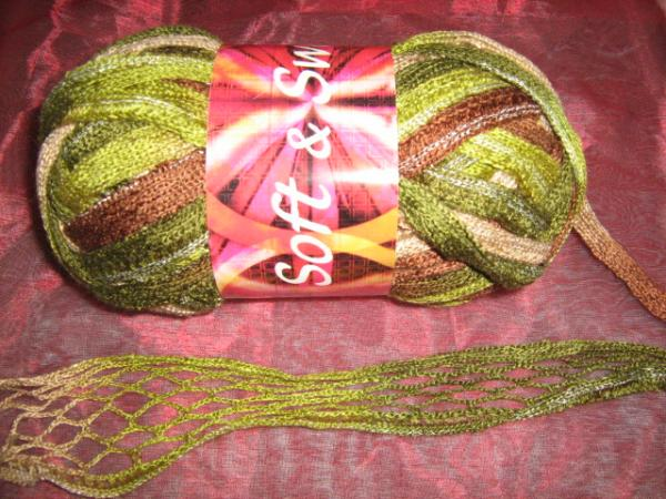 new!!!-fishnet-with-lurex-100g-col-24