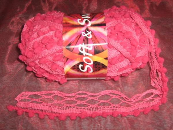 new!!!-fishnet-with-pom-poms-100g-col-6