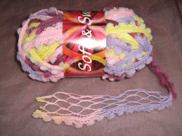 new!!!-fishnet-with-pom-poms-100g-col-a09