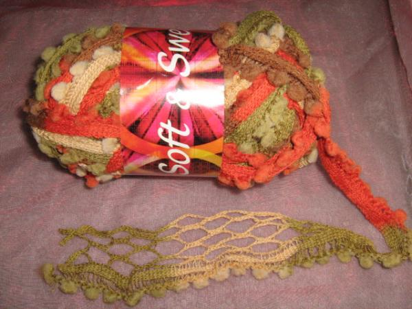 new!!!-fishnet-with-pom-poms-100g-col-a13