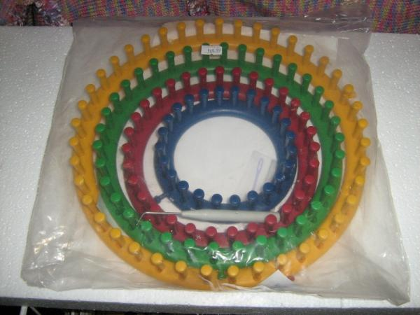 round-loom-set-of-4