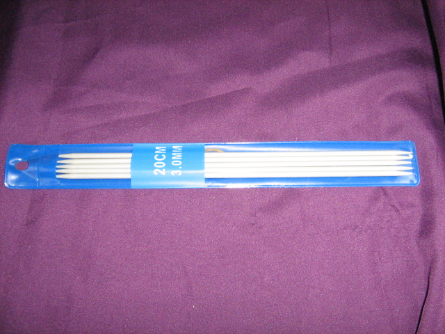 3mm-sock-knitting-needles