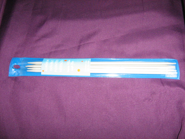 4mm-sock-knitting-needles