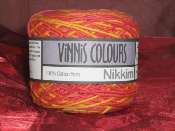 vinnis-colours-nikkim-col-12-summer-mix-