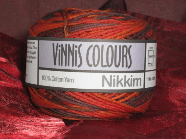 vinnis-colours-nikkim-col-19-autumn-mix-