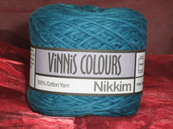 vinnis-colours-nikkim-col-548-pacific-blue-