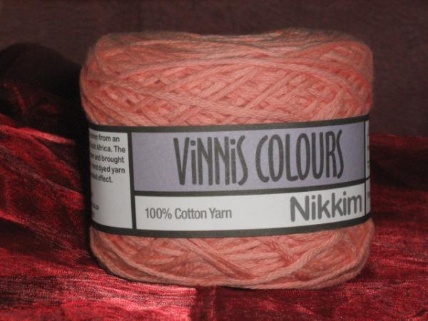 vinnis-colours-nikkim-col-558-peach-
