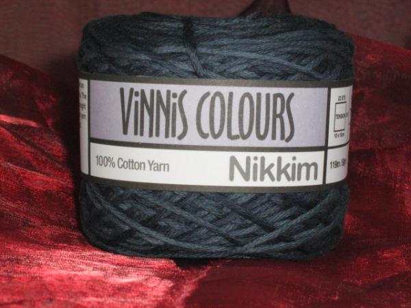 vinnis-colours-nikkim-col-576-midnight-