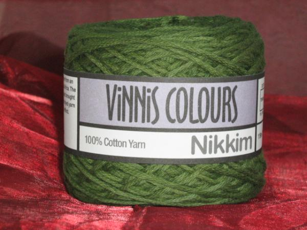 vinnis-colours-nikkim-col-594-bottle-green-