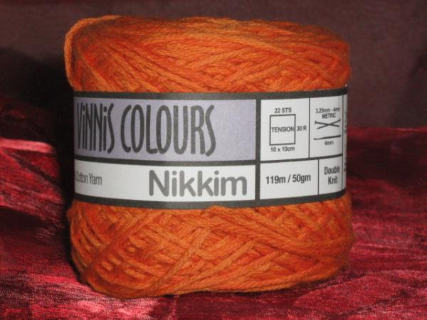 vinnis-colours-nikkim-col-638-orange-