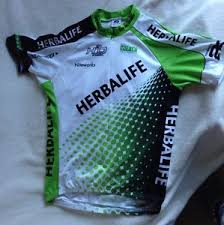 herbalife-cycling-jersey-