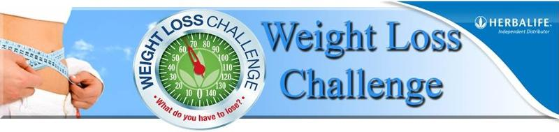 herbalife-weight-loss-challenge!