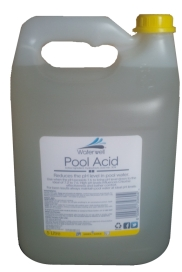 ph-reducer-liquid--5l--balancer-09