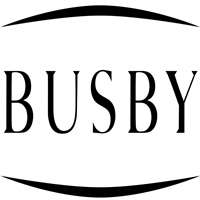 busby-leather-goods