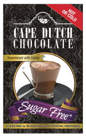 sugar-free-hot-chocolate
