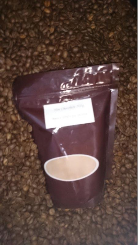 brown-hot-chocolate-500g