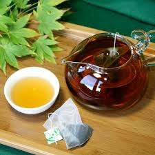 envelope-tea--organic-tea