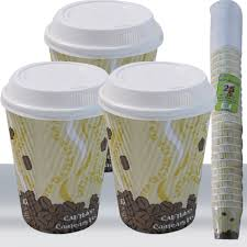 cup--ripple-bean-cup-250ml-1000&#039s
