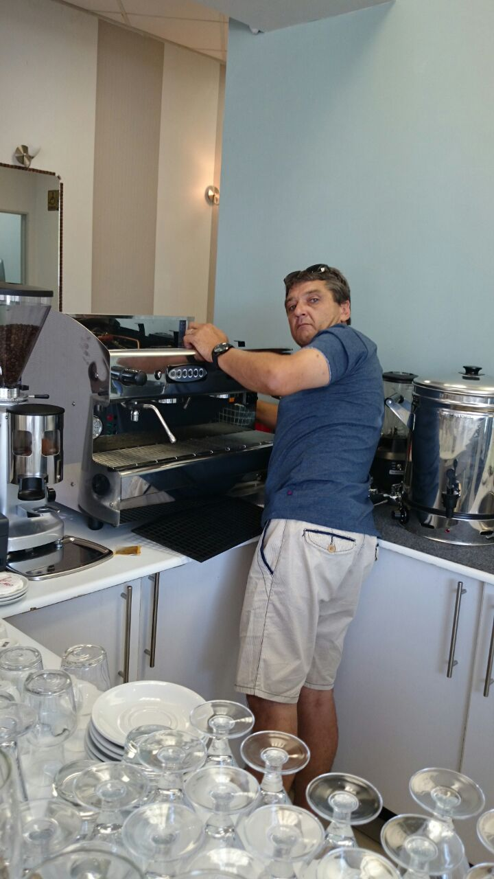 maintenance-and-repair-of-all-coffee-machines