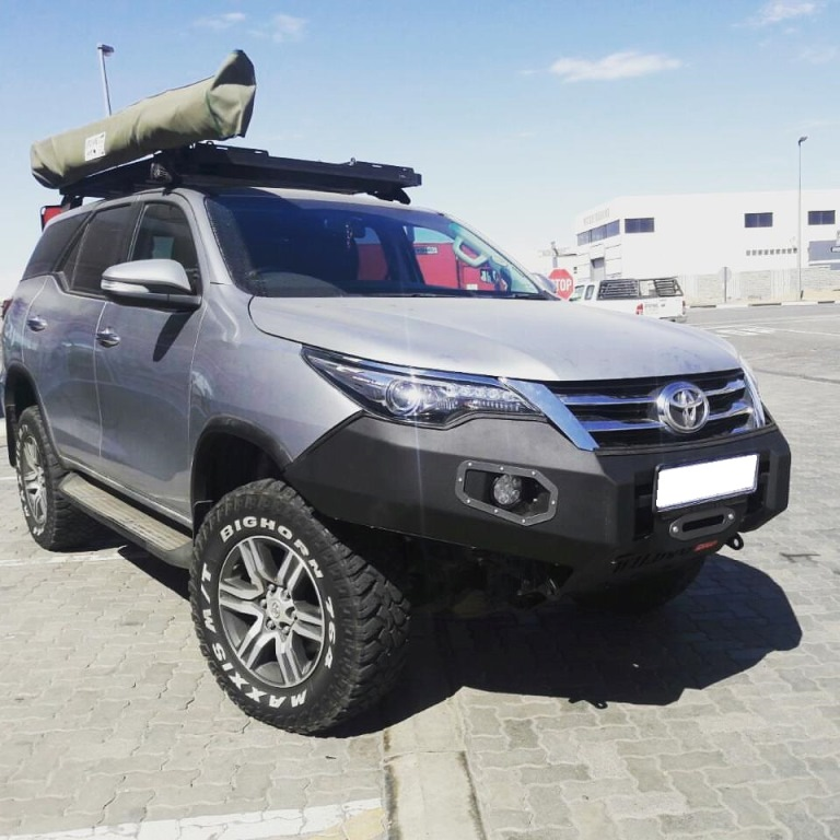 front-replacement-bumper-fortuner-2016-