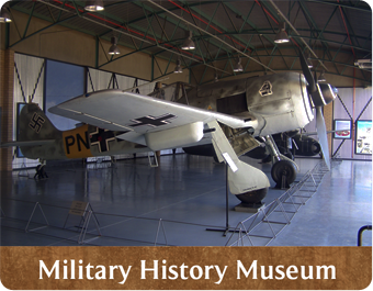 national-museum-of-military-history--grade-1--12--