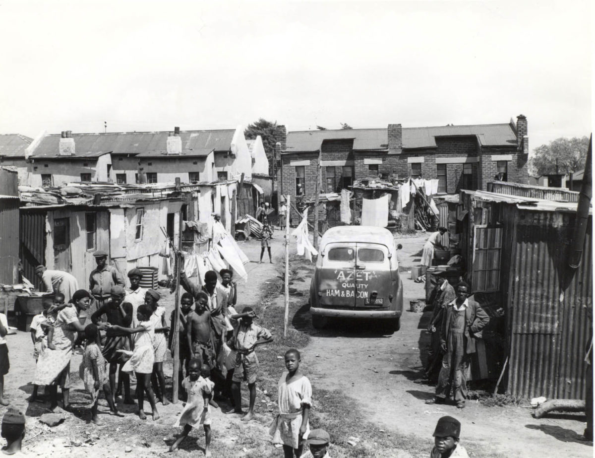 "sophiatown-tour--""tsotsi""--ideal-for-grade-11--prescibed-book--"