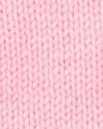 fiesta-4ply-500g-cone-col-004-pink