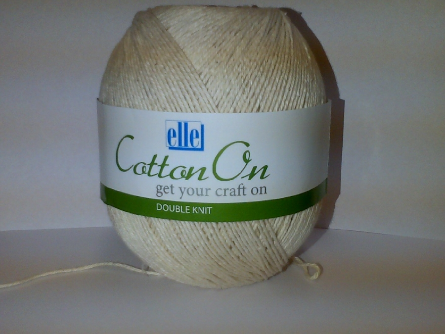elle-cotton-on-double-knit-250g-col-014-natural