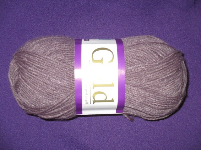 elle-pure-gold-col-016-plum